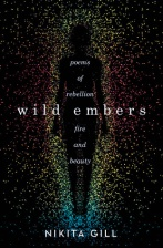 https://bookspoils.wordpress.com/2017/11/01/review-wild-embers-by-nikita-gill/