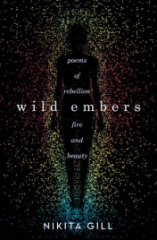 https://bookspoils.wordpress.com/2017/11/01/review-wild-embers-by-nikita-gill/