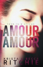 https://bookspoils.wordpress.com/2017/02/12/review-amour-amour-by-krista-ritchie-and-becca-ritchie/