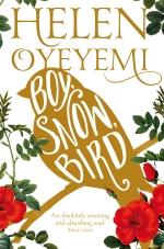 https://bookspoils.wordpress.com/2017/01/20/review-boy-snow-bird-by-helen-oyeyemi/