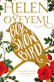 https://bookspoils.wordpress.com/2017/01/20/review-boy-snow-bird-by-helen-oyeyemi/