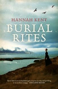 https://bookspoils.wordpress.com/2017/02/20/review-burial-rites-by-hannah-kent/