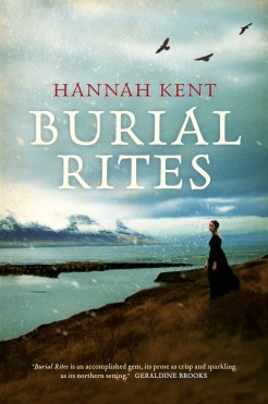 https://bookspoils.wordpress.com/2017/02/20/review-burial-rites-by-hannah-kent/