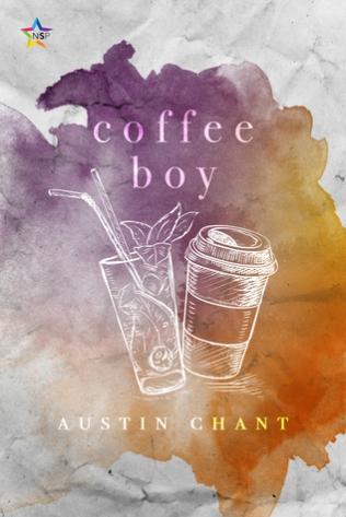 https://bookspoils.wordpress.com/2017/01/21/review-coffee-boy-by-austin-chant/