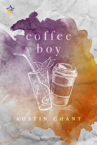 https://bookspoils.wordpress.com/2017/01/21/review-coffee-boy-by-austin-chant/