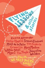 https://bookspoils.wordpress.com/2017/01/08/review-flying-lessons-other-stories-by-ellen-oh/