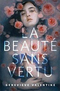 la-beaute-sans-vertu-bookspoils