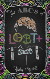 https://bookspoils.wordpress.com/2017/01/16/review-the-abcs-of-lgbt-by-ashley-mardell/