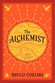 https://bookspoils.wordpress.com/2017/01/27/review-the-alchemist-by-paulo-coelho/