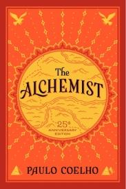 https://bookspoils.wordpress.com/2017/01/27/review-the-alchemist-by-paulo-coelho/