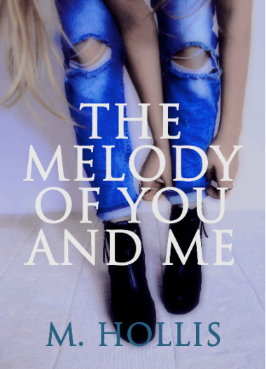 https://bookspoils.wordpress.com/2017/01/31/review-the-melody-of-you-and-me-by-m-hollis/