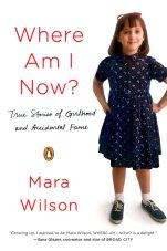 https://bookspoils.wordpress.com/2017/01/10/review-where-am-i-now-by-mara-wilson/