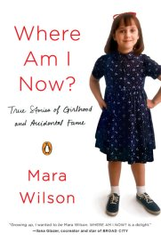 https://bookspoils.wordpress.com/2017/01/10/review-where-am-i-now-by-mara-wilson/