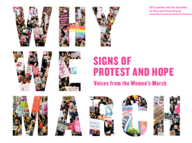 https://bookspoils.wordpress.com/2017/02/15/review-why-we-march-signs-of-protest-and-hope-by-artisan-press/