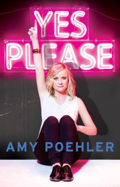 https://bookspoils.wordpress.com/2017/01/24/review-yes-please-by-amy-poehler/