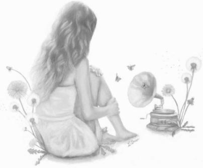 lullabies-2-bookspoils