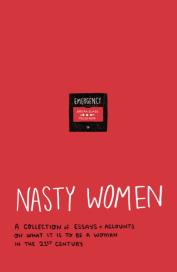 https://bookspoils.wordpress.com/2017/03/11/review-nasty-women-by-404-ink/