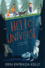 https://bookspoils.wordpress.com/2017/03/18/review-hello-universe-by-erin-entrada-kelly/