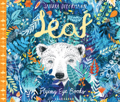 https://bookspoils.wordpress.com/2017/04/28/review-leaf-by-sandra-dieckmann/