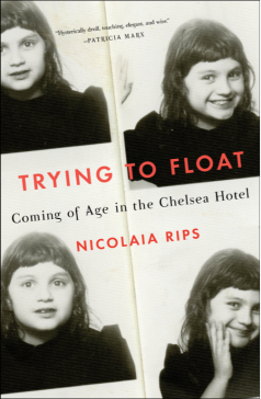 https://bookspoils.wordpress.com/2017/03/06/review-trying-to-float-by-nicolaia-rips/