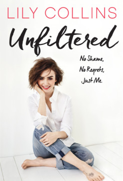 https://bookspoils.wordpress.com/2017/03/13/review-unfiltered-by-lily-collins/