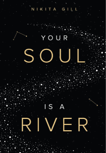 https://bookspoils.wordpress.com/2017/03/08/review-your-soul-is-a-river-by-nikita-gill/