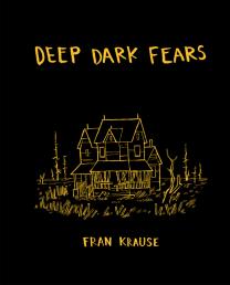 https://bookspoils.wordpress.com/2017/05/15/review-deep-dark-fears-by-fran-krause/