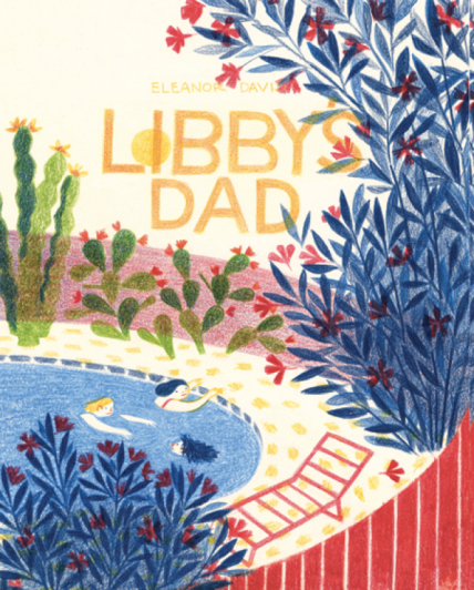 https://bookspoils.wordpress.com/2017/05/09/review-libbys-dad-by-eleanor-davis/