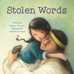 https://bookspoils.wordpress.com/2017/04/11/review-stolen-words-by-melanie-florence/