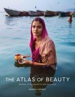 https://bookspoils.wordpress.com/2017/05/31/review-the-atlas-of-beauty-by-mihaela-noroc/