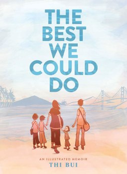 https://bookspoils.wordpress.com/2017/04/07/review-the-best-we-could-do-by-thi-bui/