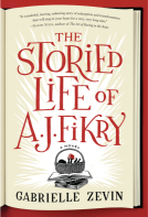 https://bookspoils.wordpress.com/2017/05/28/review-the-storied-life-of-a-j-fikry-by-gabrielle-zevin/?preview_id=39045&preview_nonce=f86c5e608b