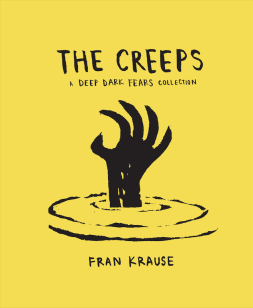 https://bookspoils.wordpress.com/2017/06/02/review-the-creeps-by-fran-krause/