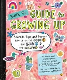 https://bookspoils.wordpress.com/2017/07/28/review-bunk-9s-guide-to-growing-up-by-adah-nuchi/