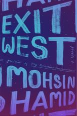https://bookspoils.wordpress.com/2017/06/06/review-exit-west-by-mohsin-hamid/