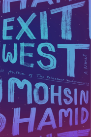 https://bookspoils.wordpress.com/2017/06/06/review-exit-west-by-mohsin-hamid/
