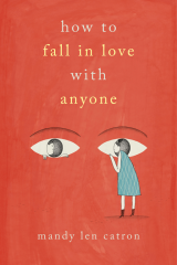 https://bookspoils.wordpress.com/2017/07/04/review-how-to-fall-in-love-with-anyone-by-mandy-len-catron/