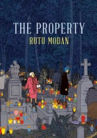 the property-- bookspoils