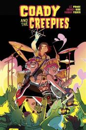 https://bookspoils.wordpress.com/2017/08/02/review-coady-and-the-creepies-by-liz-prince/