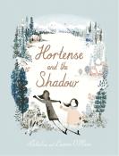 Hortense and the Shadow-- bookspoils