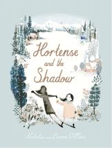 https://bookspoils.wordpress.com/2017/08/10/review-hortense-and-the-shadow-by-natalia-ohara-lauren-ohara/