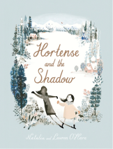 https://bookspoils.wordpress.com/2017/08/10/review-hortense-and-the-shadow-by-natalia-ohara-lauren-ohara/