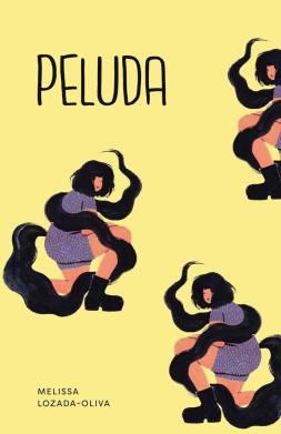 https://bookspoils.wordpress.com/2017/09/16/review-peluda-by-melissa-lozada-oliva/