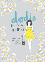 https://bookspoils.wordpress.com/2017/09/08/review-secrets-for-the-mad-by-dodie-clark/