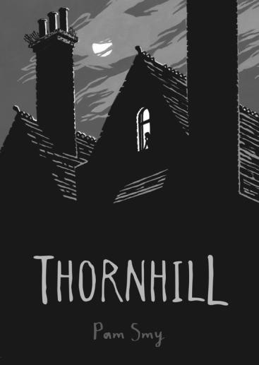 https://bookspoils.wordpress.com/2017/09/03/review-thornhill-by-pam-smy/