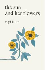 https://bookspoils.wordpress.com/2017/10/03/review-the-sun-and-her-flowers-by-rupi-kaur/