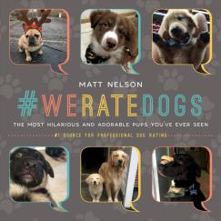 https://bookspoils.wordpress.com/2017/10/22/review-weratedogs-by-matt-nelson/