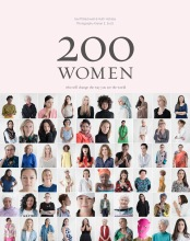 https://bookspoils.wordpress.com/2017/11/07/review-200-women-who-will-change-the-way-you-see-the-world-by-ruth-hobday/