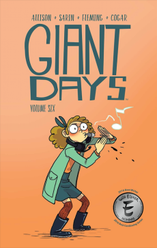 https://bookspoils.wordpress.com/2017/11/05/review-giant-days-vol-6-by-john-allison/