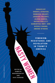 https://bookspoils.wordpress.com/2017/11/30/review-nasty-women-feminism-resistance-and-revolution-in-trumps-america-by-samhita-mukhopadhyay/